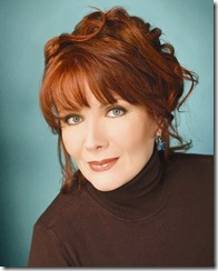 Maureen McGovern photo by Deborah Feingold