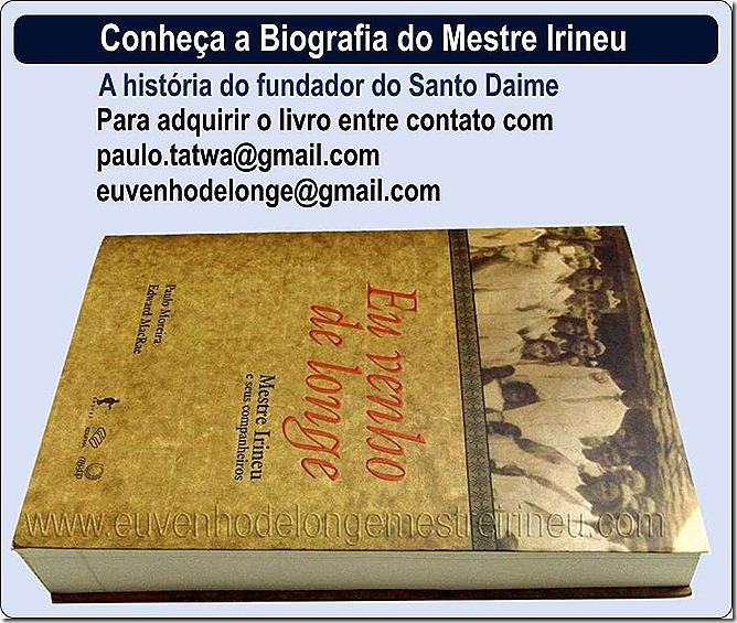 Backup_of_divulgação 1
