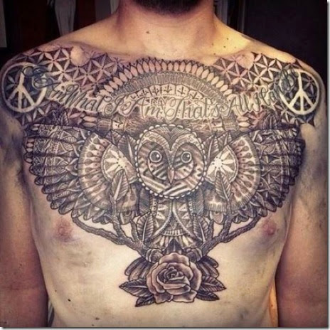 awesome-tattoos-016