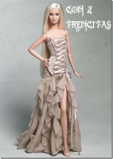 barbie-con2trencitas-1007