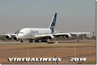 PRE-FIDAE_2014_Vuelo_Airbus_A380_F-WWOW_0002