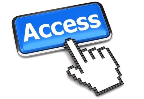 Limited User Account - العمل مع حساب المستخدم القياسي او المحدود