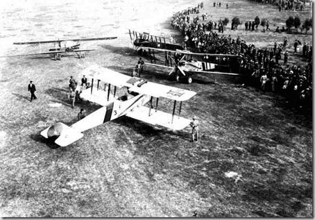 Aerodromo da Amadora.4