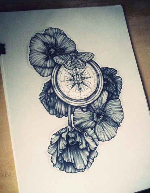 11-tattoo-bocetos