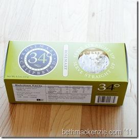 cheese tasting5