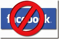 blocking-facebook