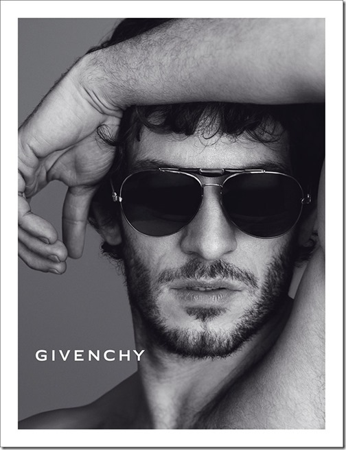 Givenchy-eyewear-for-men-fall-winter-2013-14-ad-camopaign-glamour-boys-inc