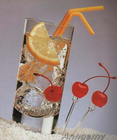 gin_fizz