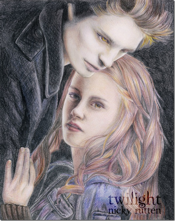 crepusculo (33)