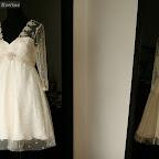 vestido-corto-de-novia-para-civil-mar-del-plata-buenos-aires-argentina__MG_6100.jpg