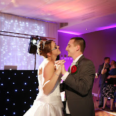 Wotton-House-Wedding-Photography-LJPhoto-CDB-(133).jpg