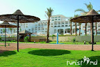 Фото 6 Savita Resort