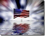 patriotic-flag-respect-devotion-1