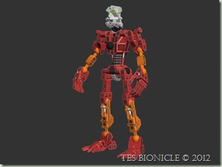 Toa_body_full_2_pose_2_side