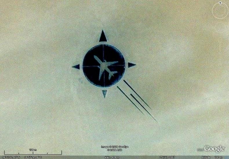 uta-flight-772-memorial-4
