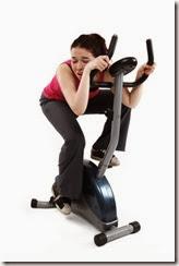 tips mengatasi malas berolahraga