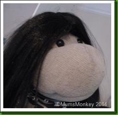 long wig 2