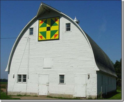 quiltbarn5