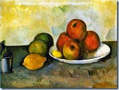 640px-Paul_Cézanne,_Still_Life_With_Apples,_c__1890