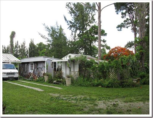 07-04-back-sheds