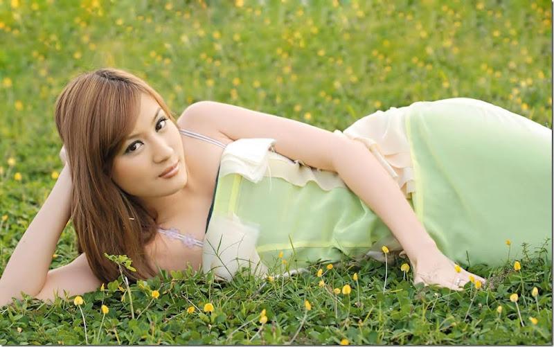 Resep-Rahasia-Kecantikan-Wanita-Cantik-Thailand