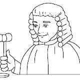 rechter.jpg