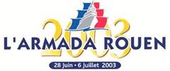 Armada 2003