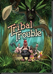 tribal_trouble