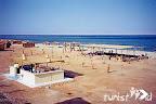 Фото 12 Tango Beach Taba