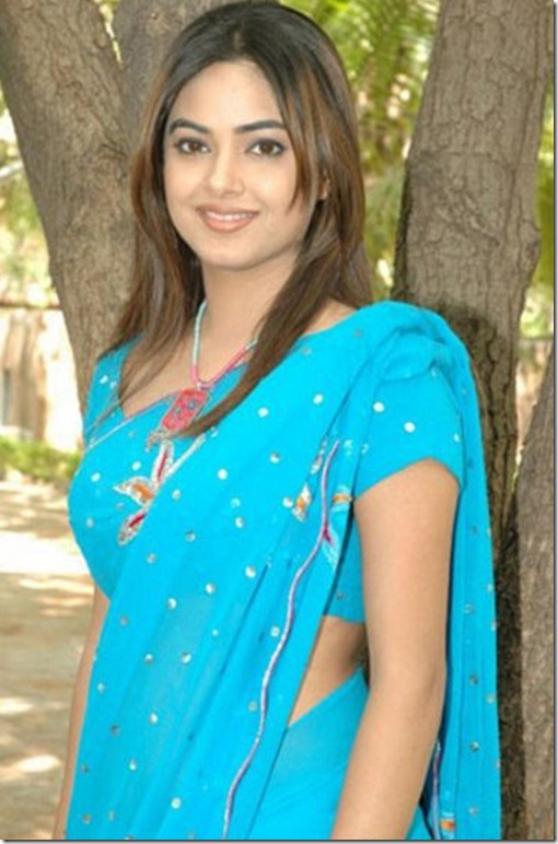 meera chopra new still