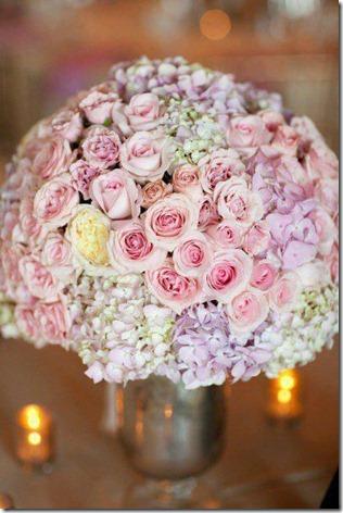 flores-facebook-tumblr-rosas-las flores-fotos de flores-707