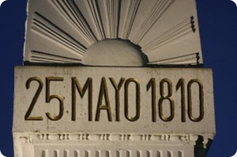 25-mayo-1810