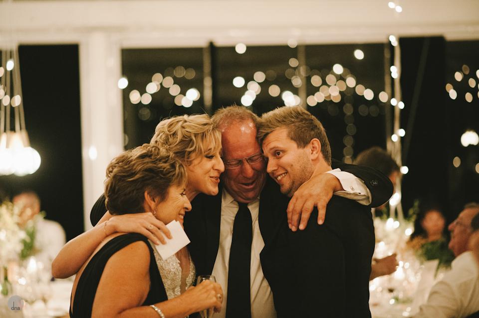 reception Chrisli and Matt wedding Vrede en Lust Simondium Franschhoek South Africa shot by dna photographers 304.jpg