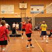 15-01-2011_mix_toernooi_IMG_2609.JPG