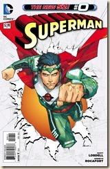 Superman-00