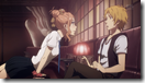 Death Parade - 06.mkv_snapshot_02.45_[2015.02.15_17.31.27]