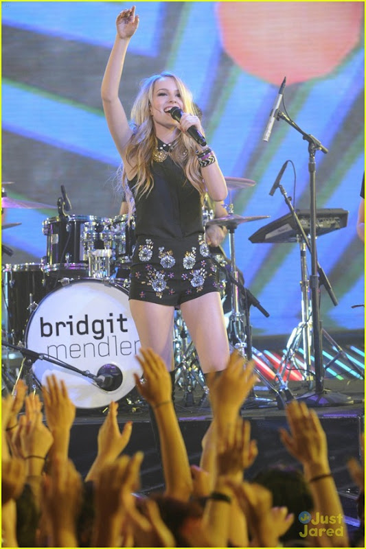bridgit-mendler-x-factor-01