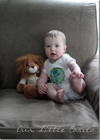 toby6months10