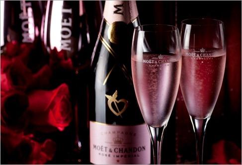 Moet-Chandon-Imperial-Brut-Rose-NV-Champagne