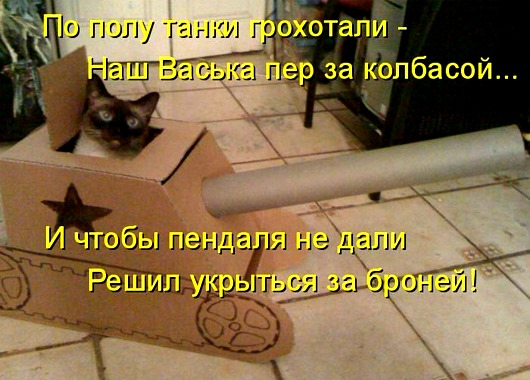 1302339109_kotomatrix_17