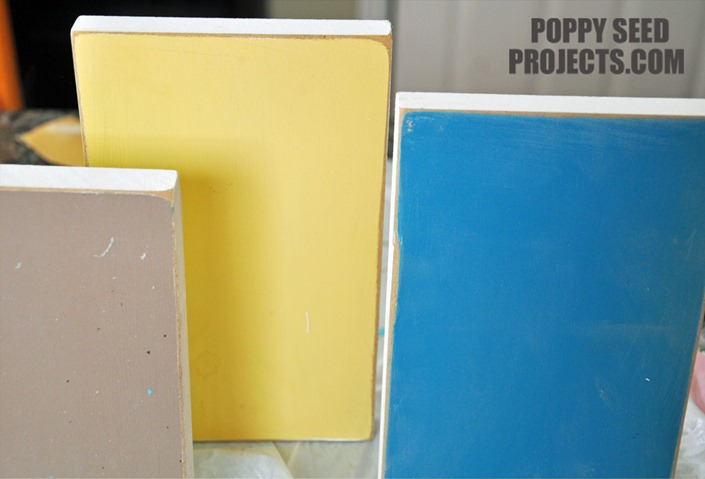 Super-Saturday-idea-how-to-paint-double-sided-spring-blocks-4