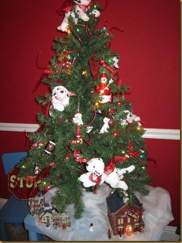 Christmas 2011 039