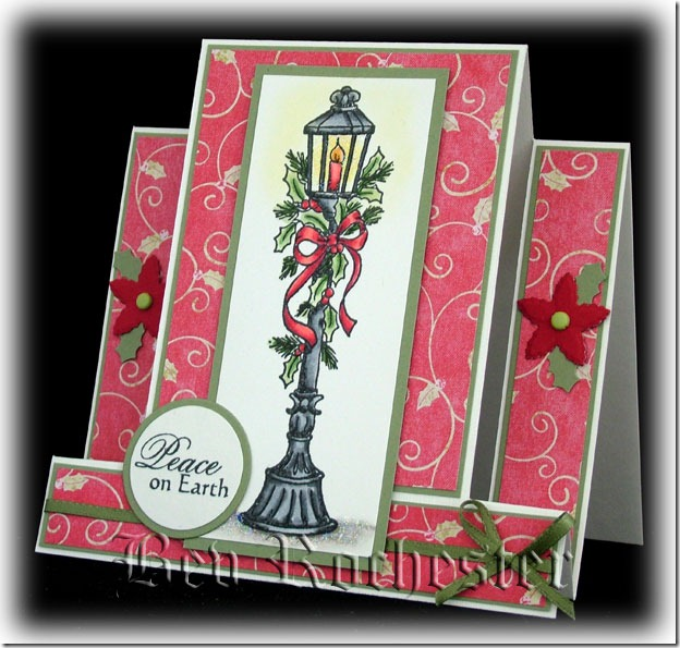 Bev-Rochester-lamp-post-step-card1