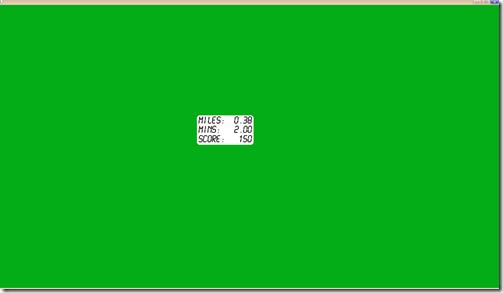 EndScreen
