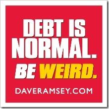 debt_normal