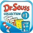 Seuss Collection app