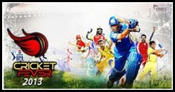 IPL Cricket Fever