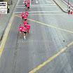 carreradelsur2014km1-003.jpg