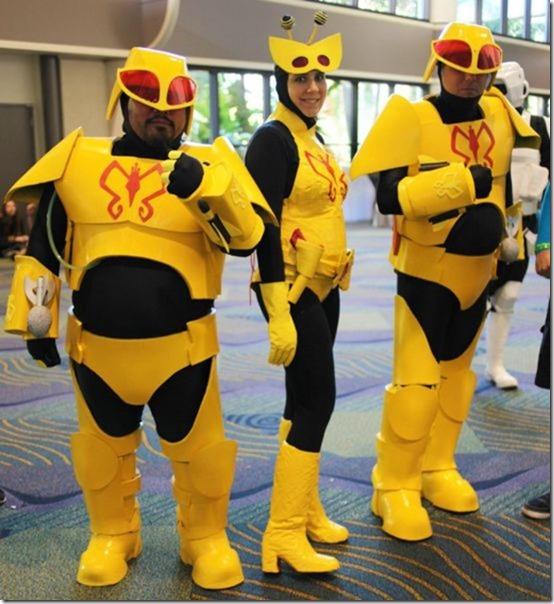 cosplay-megacon-2013-29