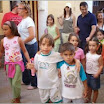 Fiestas Peña Taurina 2006 (Comida y Baile)